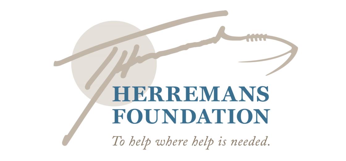 herremans-01.png