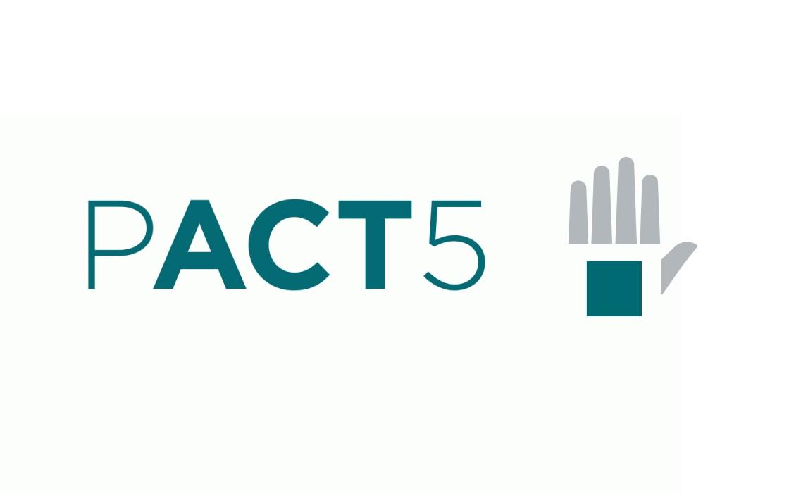 pact5-logo.jpg